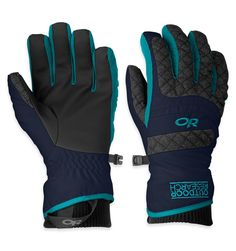 online shopping for Outdoor Research Men's Riot Gloves from top store. See new offer for Outdoor Research Men's Riot Gloves Nylons, Dress Gloves, Women's Gloves, Cold Weather Gloves, Outdoor Research, Large Scarf, Paisley Design, Knitted Gloves, Winter Accessories