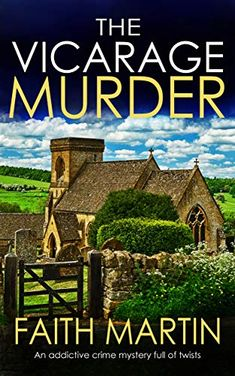 Murder at the Book Club: a gripping crime mystery that will keep you guessing Books Art, Got Books, I Love Books, Books To Read, Detective, Mystery Novels, Mystery Thriller, Murder, Noble Books