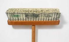 Dollar Broom