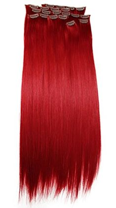 Red Hair From Amazon * You can get more details by clicking on the image.(It is Amazon affiliate link) #music