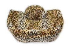 San Diego Bebe Eco-Nursing Pillow-Cheetah Cheetah Nursery, San Diego, Nursing Pillow, First Baby, Cover, Bebe