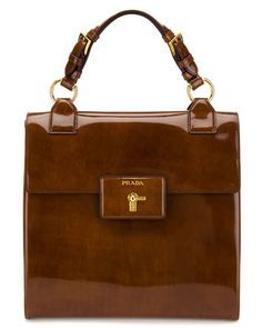 3b189c23f2fa Prada Handbags  Prada  handbags Prada Purses