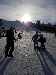 #ski Skiing, My Photos, Sky, Concert, Awesome, Ski, Heaven, Heavens, Concerts