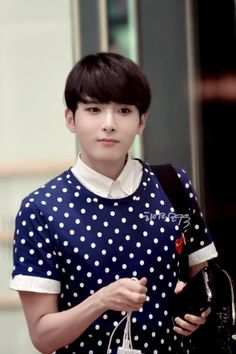 140716 Kiss the radio - [3P] -> http://hearing-ryeowook.com/xe/43813 pic.twitter.com/dXn4J07GIM