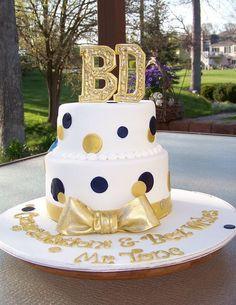 retirement cake Principal Retirement, Teacher Retirement, Retirement Cakes, Retirement Parties, Cake Board, School Parties, Pastry Recipes, Cake Decorating, Decorating Ideas