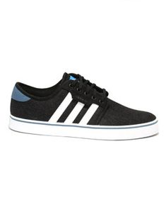 official supplier fast delivery coupon codes 40 Best [ ADIDAS NEO ] images | Adidas neo, Adidas, Adidas sneakers