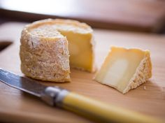 Why Good Cheese Doesn't Come Cheap: The Sneaky Multipliers of Cheesemaking