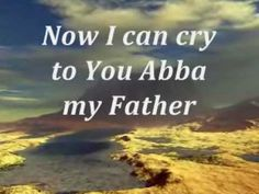 Baruch Hashem Adonai - Messianic praise (with lyrics) Blessed Is He The name of The Lord Jesus Christ Praise And Worship Music, Praise Songs, Jewish Music, Gospel Music, Christian Songs, Christian Gifts, Abba Father, Inspirational Music, Psalms