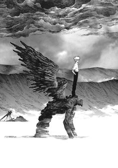Log in - Evangelion Neon Genesis Evangelion, Manga Anime, Manga Art, Anime Art, Wallpaper Animes, Animes Wallpapers, Wallpaper Telephone, No Kidding, Manga Pages