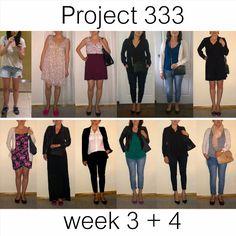 Wszystkich z Was, którzy jeszcze nie mieli okazji widzieć kolejnego podsumowania mojej #letniej #szafykapsulkowej zapraszam na minimalnat.com /// hello guys! My new #capsulewardrobe is now available on minimalnat.com ↩ 😉 #333 #minimalism #decluter #ootd #slowfashion #polishblogger #outfitoftheday #minimalnat #instadaily #project333 #wardrobe #minimal #summercapsule #minimalistwardrobe #instastyle  #minimalobsession #photooftheday #minimalninja #instaminim  #simple #simplicity #keepitsimple…