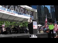 Agenda 21 ~ The Wrenching Transformation of America - YouTube