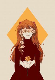 Asuka (NGE)