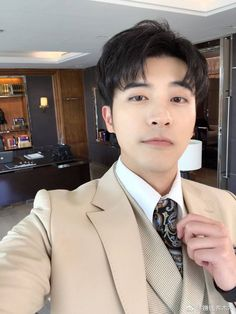 Asian Boys, Asian Men, F4 Boys Over Flowers, Good Morning Call, A Love So Beautiful, Chinese Man, Korean Couple, Handsome Actors, Handsome Faces