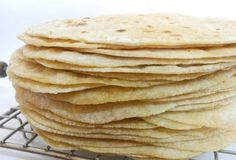 How To Reduce Roti Intake For Weight Loss