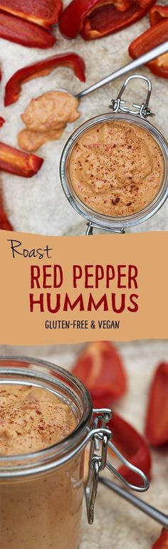 roast-red-pepper-hummus-pin