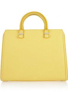 Victoria's Dream Bags