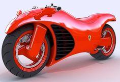 8 best Ferrari Bikes Wallpapers & Pictures images on Pinterest ...