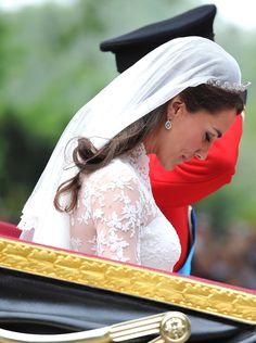 Royal Wedding Recap   POPSUGAR Love & Sex