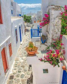 Discover Greece @kostas boukou