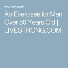 Kac urx 3 #1 weight loss supplements image 1