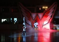Aberdeen Wings Hockey 2/15/2014
