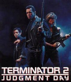 T2 - 1991.