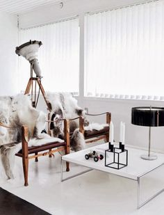 Ремонт в скандинавском стиле: 4 важных момента и 65 фото | Sweet home