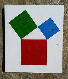 Teorema de Pitagoras-Propuesta