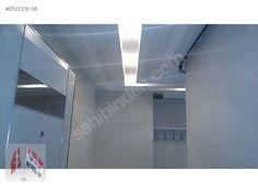 Emlak Ofisinden 2+1, 95 m2 Satılık Daire 410.000 TL'ye sahibinden.com'da