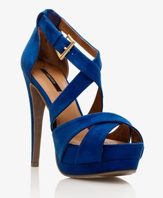 Womens heels, wedges, high heels and pumps | shop online | Forever 21 - 2047843992