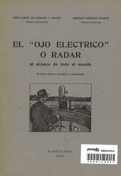 El Ojo eléctrico