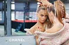 Daily+delight+Cara+Delevingne+for+Chanel+F:W+14.jpg 800×520 ピクセル