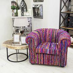 Tekli Koltuk/Berjer - AltıncıCadde.com #seat #armchair #chair #stall #elbowchair #couch #sofa
