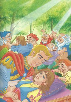 52 de povesti pentru copii.pdf Fairy Tales, Disney Characters, Fictional Characters, Disney Princess, Children, Bullet Journal, Health, Rome, Boys
