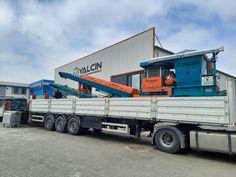 Mardin/kızıltepe saman paketleme makinamız hayırlı olsun. Trucks, Vehicles, Truck, Car, Vehicle, Tools
