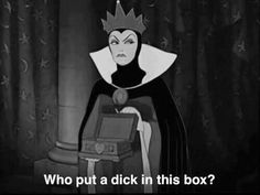 Disney funny