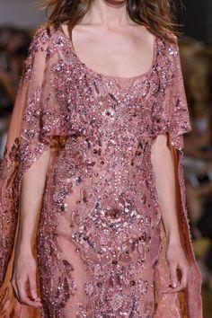 Zuhair Murad   Fall/Winter 2016 Couture