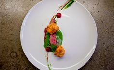61.Blog_A Wolvesmouth Dining Experience – Where Food Meets Art8