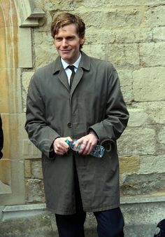 Endeavour is a British television detective drama series set in the 1960s . It is a prequel to the long-running Inspector Morse and, like that series, is set primarily in Oxford. Shaun Evans...