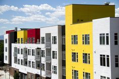 Image result for colorado affordable housing