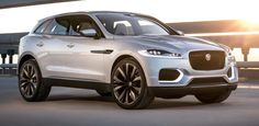 Jaguar was constantly a brand that represents itself and has huge respect worldwide. Because the last upgrade, a lot of things have actually altered and brand-new updated model has a much better future in foreign markets particularly in European and later on in the USA. The 2019 Jaguar XQ is...