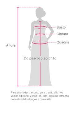 Vestidos princesa/ Formato A Decote V Longos Beading lantejoulas Zipper nas costas Mangas Manga curta Não Outras cores Geral Mais Tecido de seda Renda Altura:5.7ft Busto:33in Cintura:24in Quadris:34in US 2 / UK 6 / EU 32 Vestido para a mãe da noiva