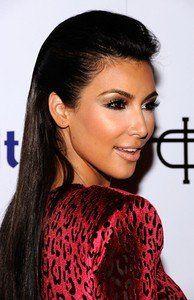 moicano kim kardashian - Pesquisa Google