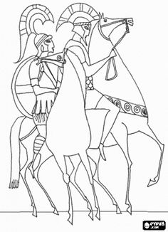 ancient greece coloring pages coloring pages of ancient greece printable ancient greece coloring sheets