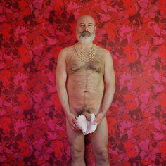Fotografías para desnudarnos y no sentir vergüenza de lo que somos - Cultura Colectiva