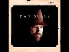 """Addicted"" 