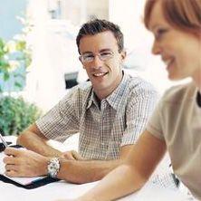 Frohberg Online-Partner mit Know-how: Das ganze Wissen unseres Teams spiegelt sich in den Fachkatalogen und Empfehlungen. Wir bieten eine virtuelle Buchhandlung mit zuverlässiger Beratung bei größter Auswahl. Unser Motto: nur qualitativ hochwertige Information, genau für die entsprechende Zielgruppe unseres Partners zugeschnitten, bringt bleibenden Erfolg...
