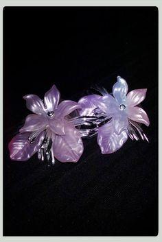 vintage earrings <3