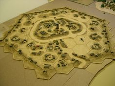 The Best Damn Wargaming Products Since 1967 Bolt Action Game, Wood Games, Game Terrain, Military Diorama, Base, Tabletop Rpg, Game Pieces, Minecraft, Modeling