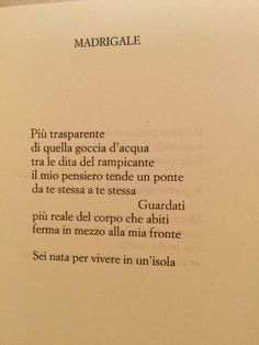 "La poesia del giorno: ""Madrigale"" – Octavio Paz – Carteggi Letterari – critica e dintorni ~ sito della rivista e casa editrice Healing Words, Soul Healing, Poetry Quotes, Words Quotes, Sayings, Literature Quotes, Reading Practice, Cool Words, Best Quotes"
